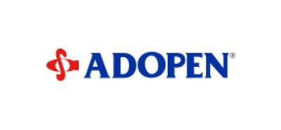 adopenlogo1