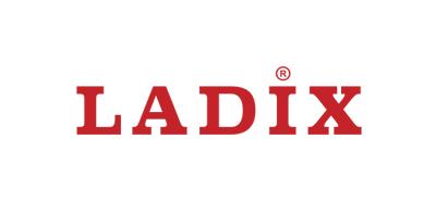 ladix