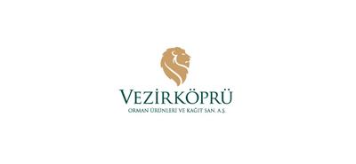 vezirkopru